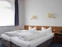 The most popular Meissen hotels