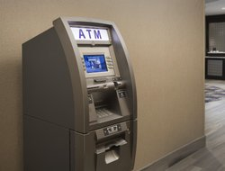 Metairie hotels with swimming pool
