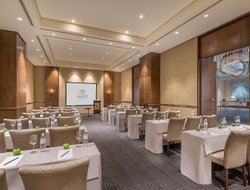 Business hotels in Makati City