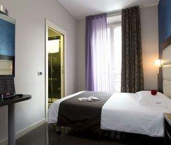 Milão: CityBreak no Hotel Five desde 81.01€