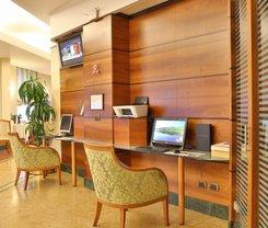 Milão: CityBreak no Hotel Mirage Sure Hotel Collection by Best Western desde 58€