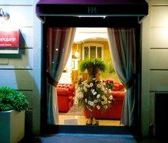 Milão: CityBreak no Hotel Mercure Milano Centro desde 149.49€