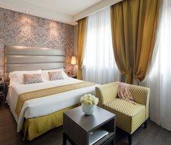 Milão: CityBreak no Best Western Hotel Mozart desde 202€