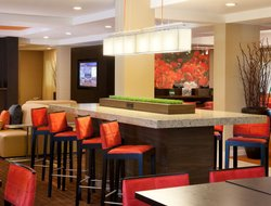 Milpitas hotels for families with children