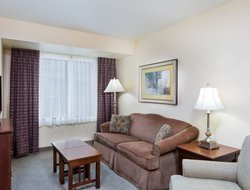 Business hotels in Missoula