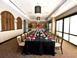 Business hotels in Modesto