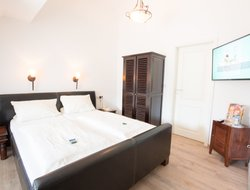 Pets-friendly hotels in Neuwied