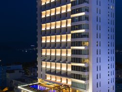The most popular Nha Trang hotels