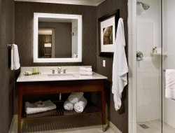 Business hotels in North Charleston
