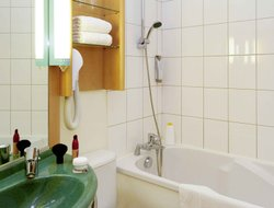 Pets-friendly hotels in Nuits-Saint-Georges
