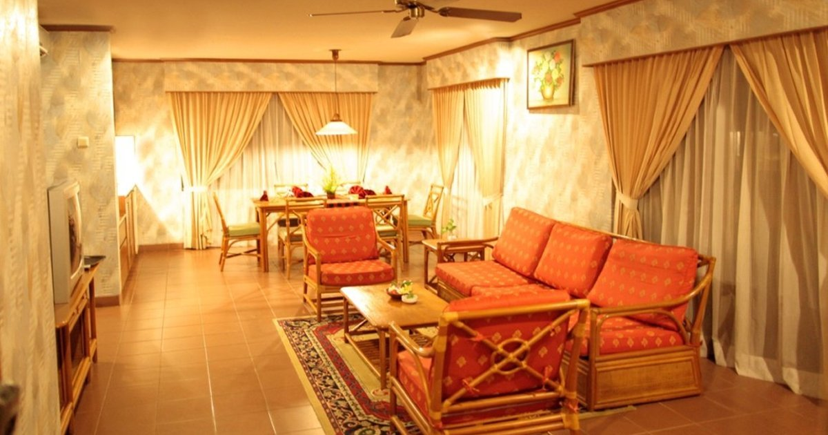 Hotel Plagoo Holiday Hotel Nusa Dua Nusa Dua Booking And Prices Hotellook