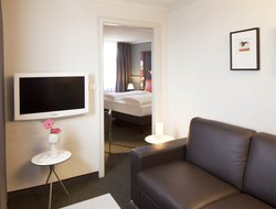 Pets-friendly hotels in Obernai