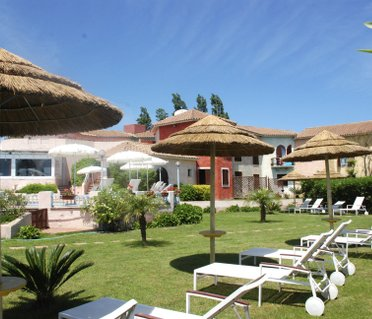 Hotel Stefania Boutique Hotel by the Beach