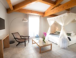 The most popular St. Florent hotels