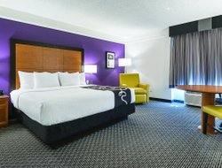 Business hotels in Ontario