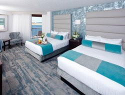 Orange Beach hotels with swimming pool