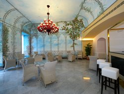 The most popular Palermo hotels