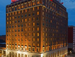 Business hotels in Peoria