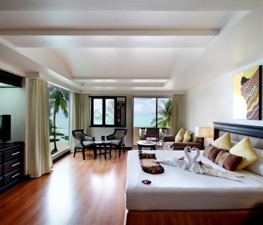 Sea Pearl Beach Resort Phuket