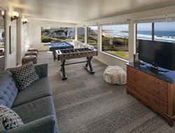 Pismo Beach hotels with restaurants