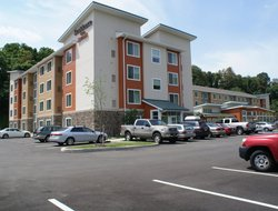 Business hotels in Monroeville