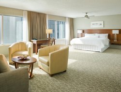 The most popular Pittsburgh hotels