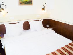 Pets-friendly hotels in Ploeisti