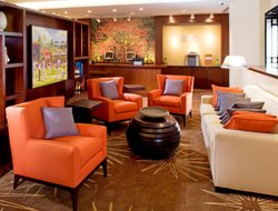 Business hotels in Trinidad And Tobago