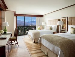 United States hotels with panoramic view