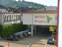 The most expensive Ravensburg hotels