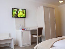 Top-3 hotels in the center of Recklinghausen