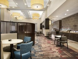 Business hotels in Ridgeland