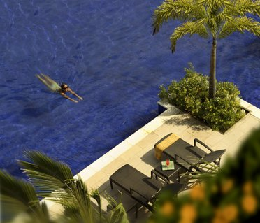 The Landings St. Lucia - All Suites