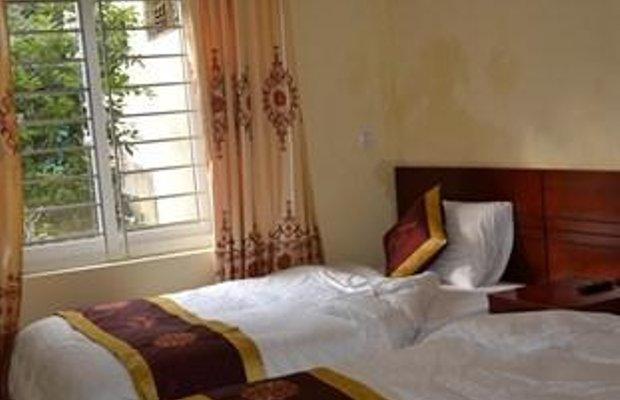фото Sapa No 2 Guest House 828668770