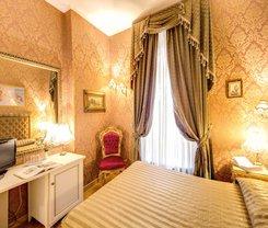Roma: CityBreak no Domus Colosseo Hotel desde 44.99€