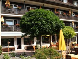 Pets-friendly hotels in Bad Saeckingen