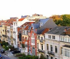 Bruxelas: CityBreak no Hotel Catalonia Brussels desde 58€
