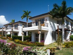 San Juan Del Sur hotels with swimming pool