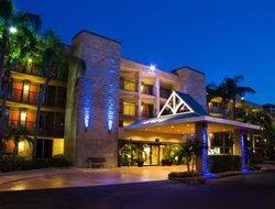 Business hotels in Sarasota