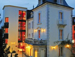 The most expensive Sarlat-la-Caneda hotels