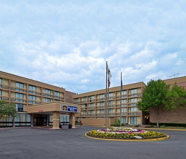 Cheap Hotels In Chicago Best Prices And Cheap Hotel Rates On Hotellook