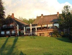The most popular Schneverdingen hotels