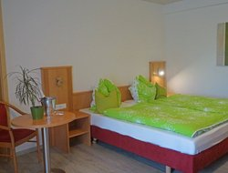 Pets-friendly hotels in Schopfheim
