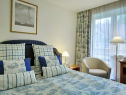 Pets-friendly hotels in Sestroretsk