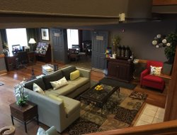 Business hotels in Shakopee