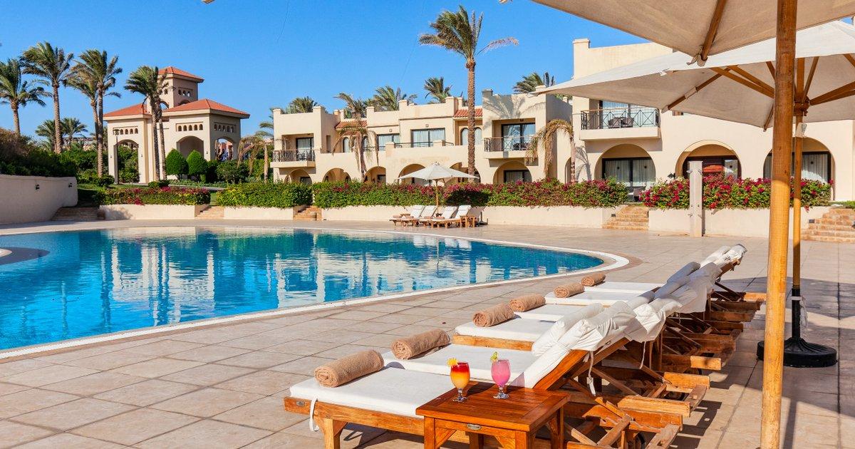 Hotel Hotel Cleopatra Luxury Resort Sharm El Sheikh Sharm El Sheikh Sharm El Sheikh Booking And Prices Hotellook
