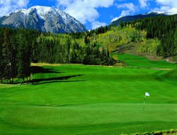 Top-5 hotels in the center of Silverthorne