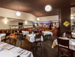 Business hotels in Tamworth