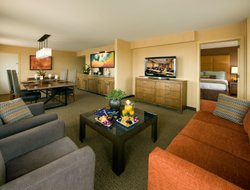 The most popular Tempe hotels