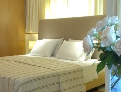 Top-7 romantic Thessaloniki hotels